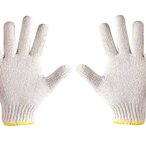 ALWAFLI- Hand Gloves