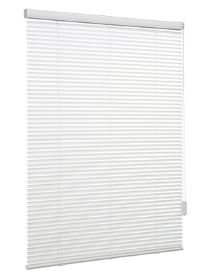 Product specification of Custom Horizontal Blinds