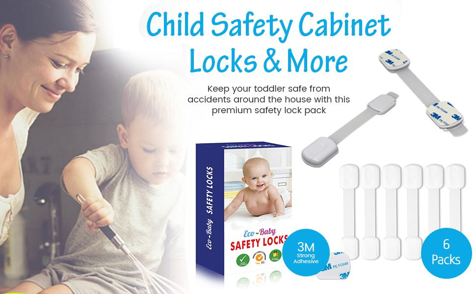 Easy for parents but not accessible for the babies and toddlers