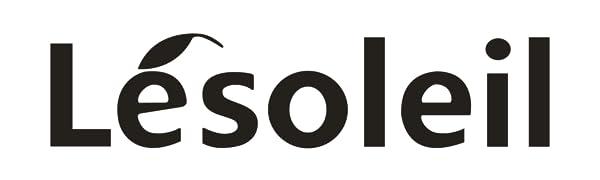 lesoleil