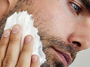 nivea, nivea men, shaving cream, face wash, deodorant,  shaving gel, grooming, moisturiser, for men