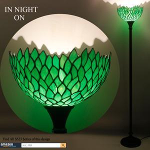 Tiffany lamp Tiffany floor lamp Tiffany Stained Glass Lamp Tiffany series lamp Tiffany style lamp