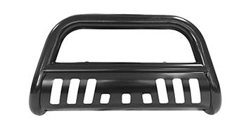 350x175-bumper grill