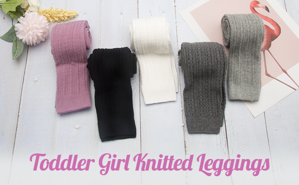 toddler girls leggings