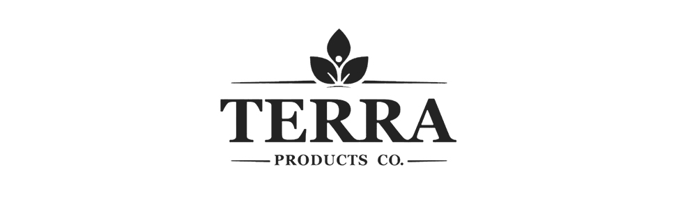 Terra Products
