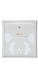 Collagen boosting face patches