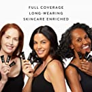 Real Deal Advanced Full Coverage Concealer