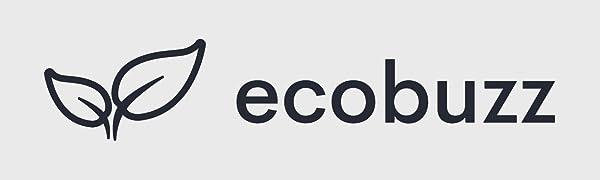 Eco Buzz logo