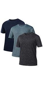 gym shirts for men