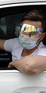 y2k sunglasses