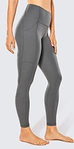 R543maternity butt lifting plus size leggings tiktok tik tok leggings seamless cotton lift leggings