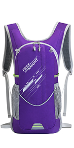 6L Hydration Pack
