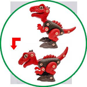 jurassic world dinosaurs toys for 3 4 5 6 7 8 year old boys girls kids