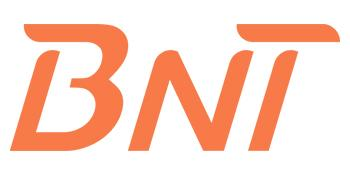 protected by bnt sign