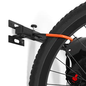 Herramientas Organizador,Almacenamiento para bicicletas,Soporte para aparcar bicicletas