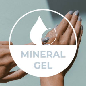 Mineral Gel