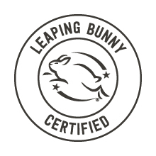 Leaping Bunny Icon