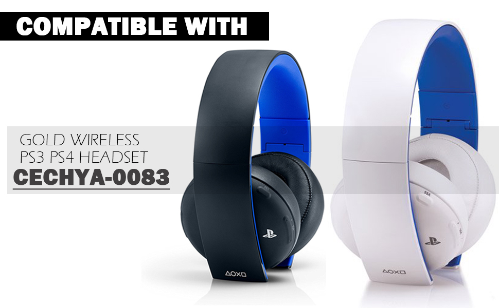 Compatible with sony 0083