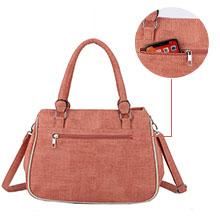 ladies purse shouler bags