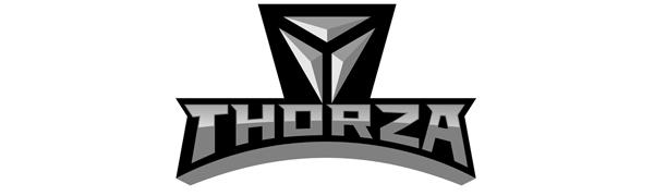 thorza