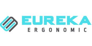 eureka ergonomic gaming desk pink desk gaming computer table