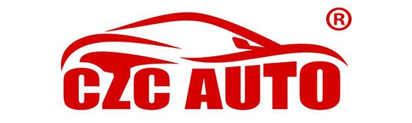 CZC AUTO belongs to one of the biggest trailer tail light factory