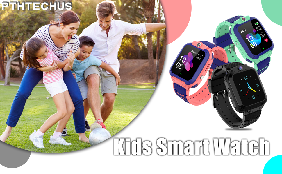 smartwatch kind smartwatch kinderen smartwatch kinderen met gps smartwatch kinderen met games