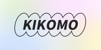 kikomo