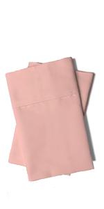 Pizuna Linens pillowcases