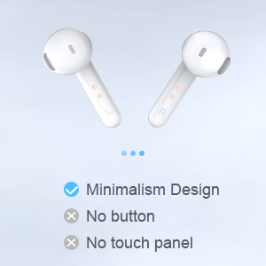 earbuds for android phone