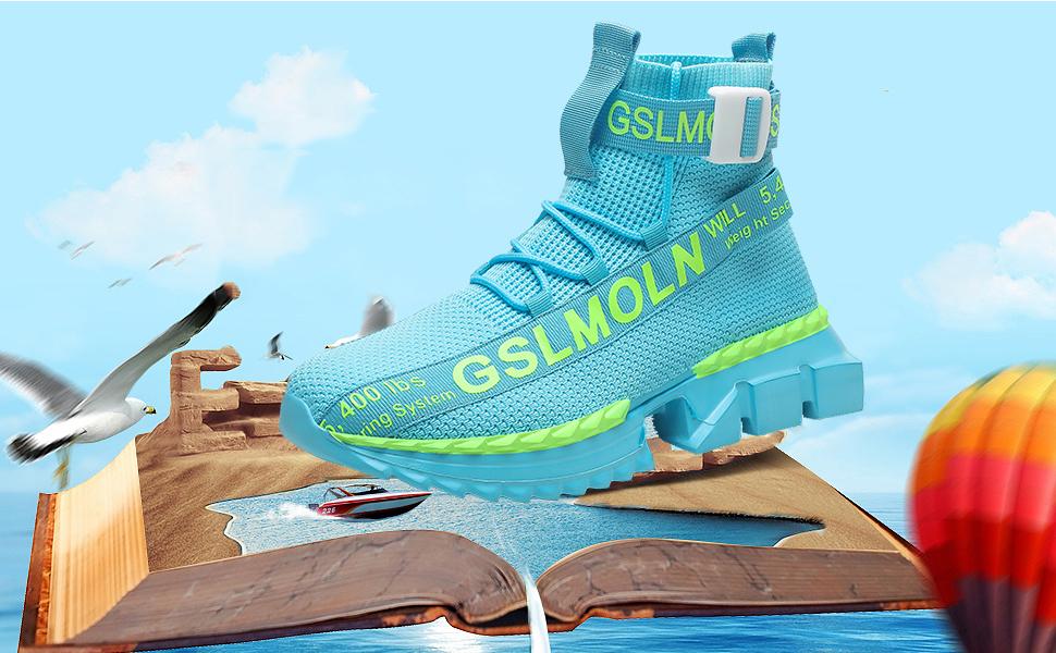 menamp;#39;s fashion sneakers