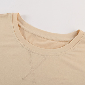 tops for women casual summer