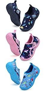 Toddler Boys amp; Girls Sneakers