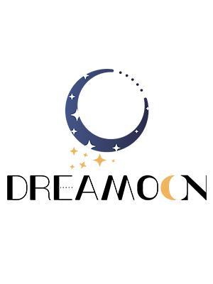 DREAMOON