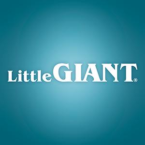Little Giant logo 300x300