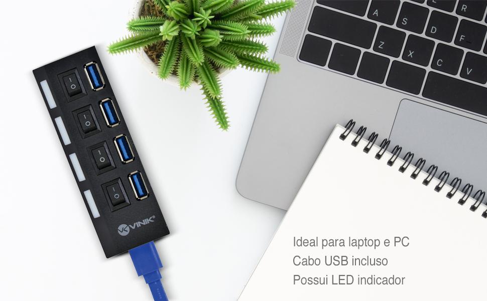 HUB-USB-3_04