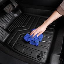 car floor mats