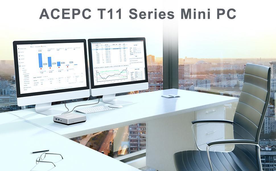 t11 mini pc