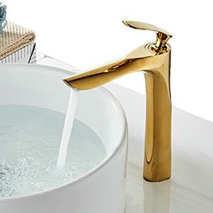 Convenient Water Control