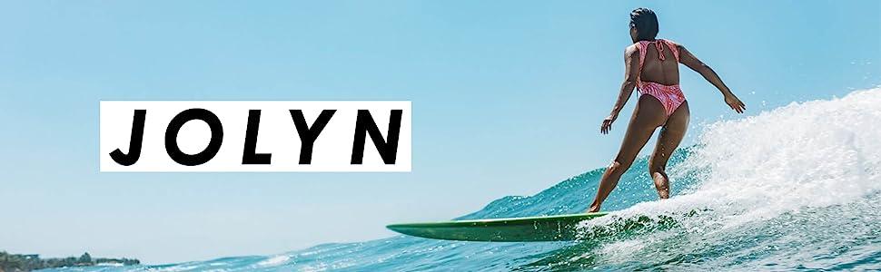 jolyn women's swimwear