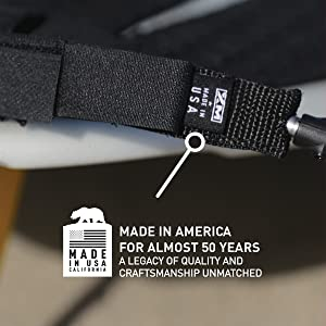 XM SURF MORE SURFBOARD LEASH MADE IN USA CALIFORNIA 3 YEARS STOKED PROTECTION