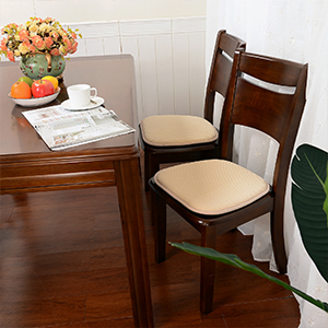 decorative seat cushion chair seat cushions for dining room