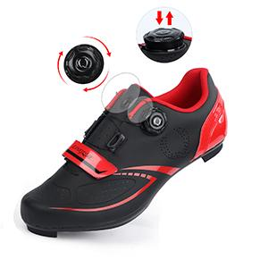 spin shoes for men