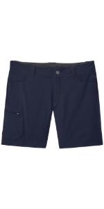 "Outdoor Research Women's Ferrosi Shorts - 7"""