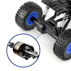remote control off road car rc car rc truck for adults