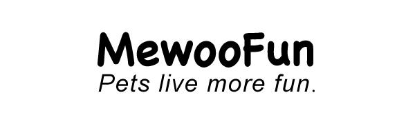 MewooFun