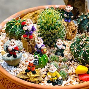 fairy garden statues garden gnome statues garden gnomes garden decor