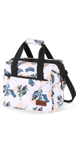lunch box for women