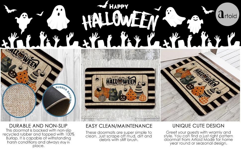 Doormat-Rubber-Halloween-4373-015