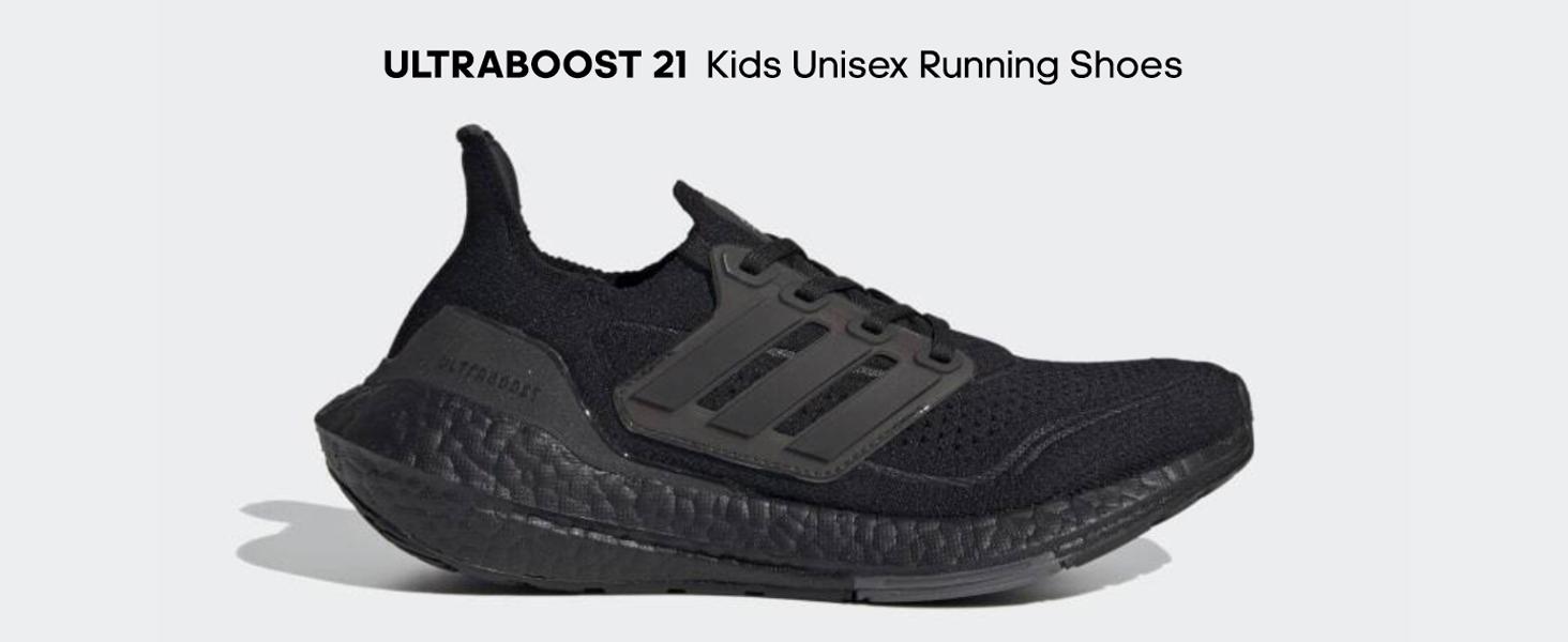 Ultraboost 21 Kids